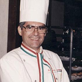 chef-vito-2